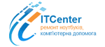 itcenter_remont